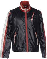Club des Sports Jackets - Item 41712545
