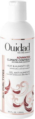 Ouidad Advanced Climate Control Heat & Humidity Gel