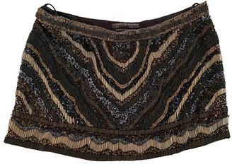 AllSaints Black Skirt for Women