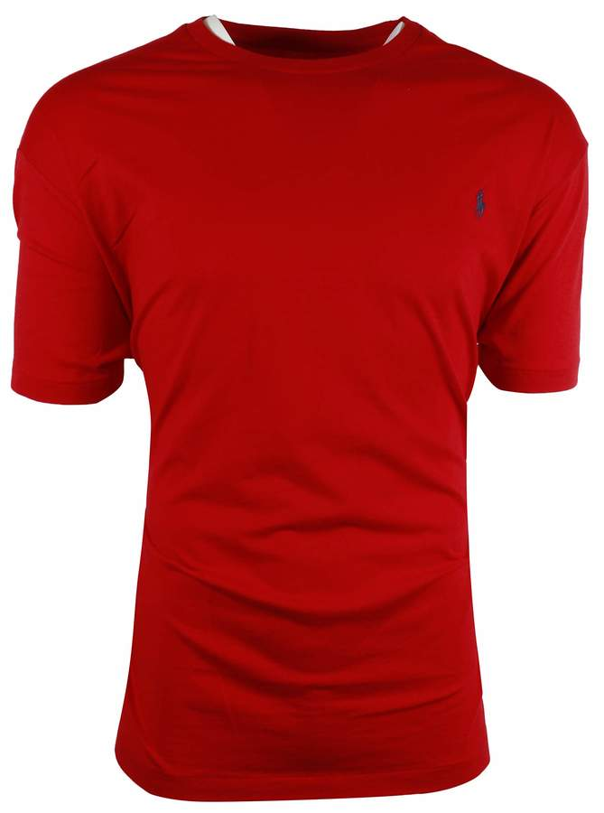 87b52845 Red Undershirts For Men - ShopStyle Canada