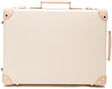 "Globe-trotter 18"" Safari Trolley Case"