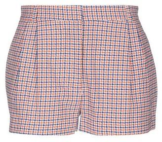 Paul & Joe Sister Shorts