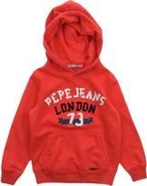 Pepe Jeans Sweatshirts - Item 12001554
