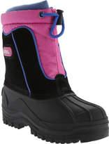 totes Snow Drift Waterproof Snow Boot (Children's)