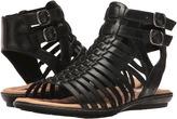 Earth Sky Women's Shoes