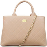 Marc B Cherrybrook Camel Handbag