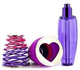 Justin Bieber NEW Girlfriend EDP Spray 50ml Perfume