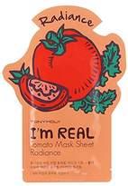 Tony Moly TONYMOLY I'm Real Skin Glow Mask Sheet