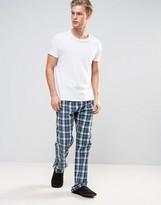 Esprit Lounge Pants Woven