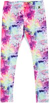 Hurley Sublimation Legging