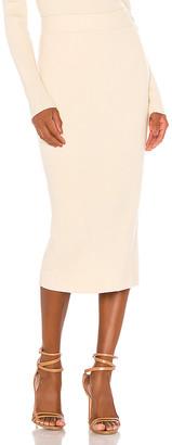 Dahlia Camila Coelho Skirt