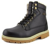Lugz Women's Regiment Hi Fleece WR boots 8 M