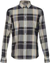 Acne Studios Shirts - Item 38594032