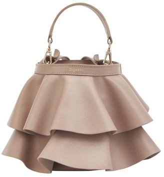 Repetto Envolee bag