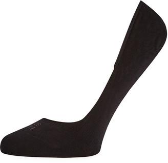 Falke Invisible Step No-Show Socks