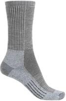 Wigwam Cool-Lite Dri-Release® Pro Hiking Socks - Crew (For Men and Women)