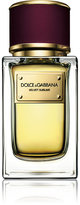 Dolce & Gabbana Men's Velvet - Sublime EDP 50mL