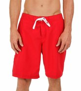 Speedo Lifeguard 20 Flex Waist Boardshort 42267