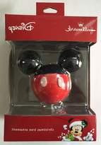 Hallmark Mickey Mouse Ears Disney Christmas Ornament