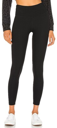 Strut-This Kendall Ankle Legging