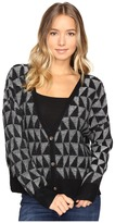 Roxy Suns in Our Mind Cardigan