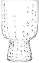 Iittala Glassware, Set of 2 Sarjaton Glasses