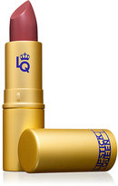 Lipstick Queen Women's Saint Natural