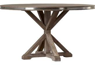Three Posts Knaresborough Dining Table