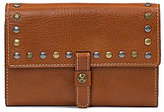 Patricia Nash Heritage Collection Colli Flap Wallet