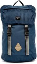Billabong Track Backpack