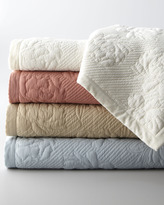 NM Exclusive Annabelle Quilted Bedding