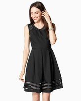 Charming charlie Dinner Party Dress