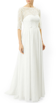 Monsoon Aspen Bridal Dress