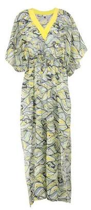 M Missoni Long dress