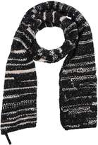 Boris Bidjan Saberi Oblong scarves - Item 46519461