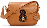 Ralph Lauren Small Cartridge Bag