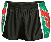 Classic Men's Souths Hero Football Shorts