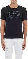 John Varvatos Men's The Rolling Stones T-Shirt
