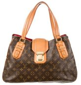Louis Vuitton Monogram Griet Bag