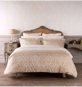 Christy Blenheim oxford pillowcase