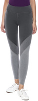 Beyond Yoga Angles Capri Legging