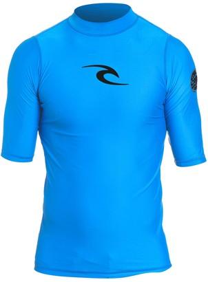 Rip Curl Anti-UV T-Shirt