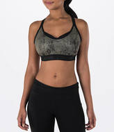 Reebok Women's 2-in-1 Sports Bra