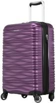 Ricardo Santa Cruz 7.0 Wave Hardside Spinner Luggage