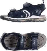 Geox Sandals - Item 11235592
