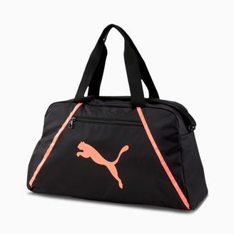 Puma AT Essentials Pearl Grip Bag