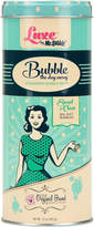 Mr Bubble Bubble the Day Away Powdered Bubble Bath