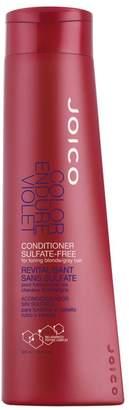 Joico Colour Endure Violet Sulfate-Free Conditioner