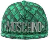 Moschino Hats - Item 46520526