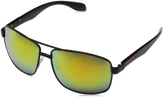 Eyelevel Men's Austin Sunglasses